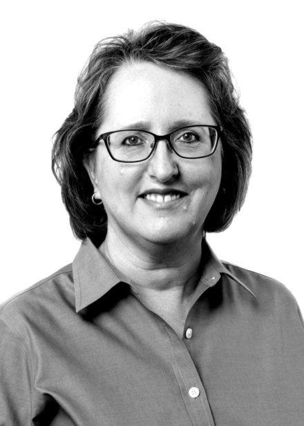Kathy-Carlson-2019-blackwhite