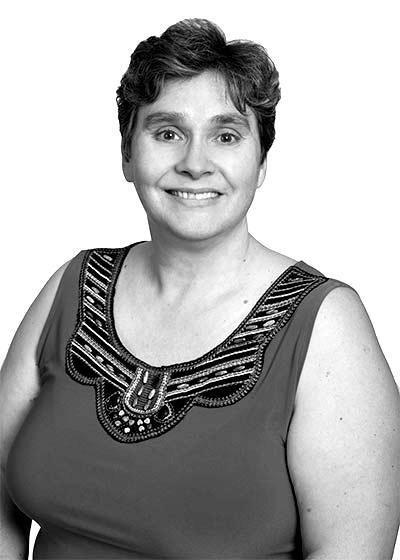 Staff-Sylvia-Hoffer-2012-blackwhite