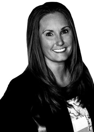 Kimberly-Miller-2020-Website-blackwhite